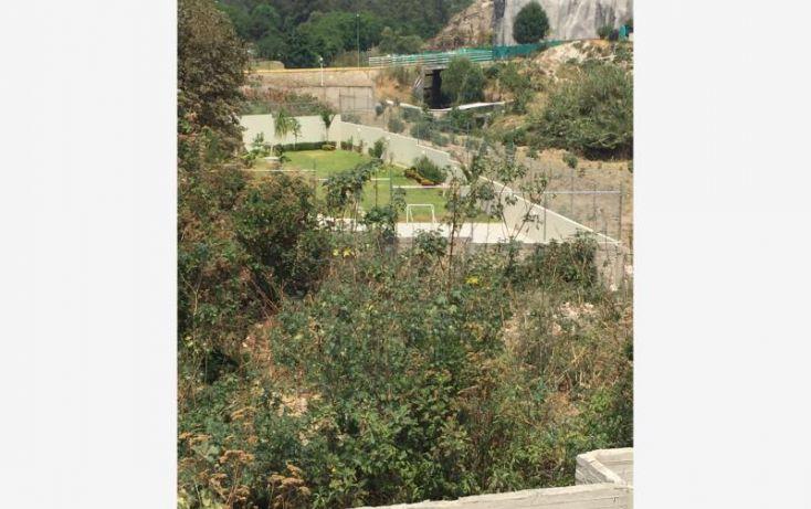 Foto de terreno habitacional en venta en paseo de los virreyes, jacarandas, zapopan, jalisco, 1998648 no 12