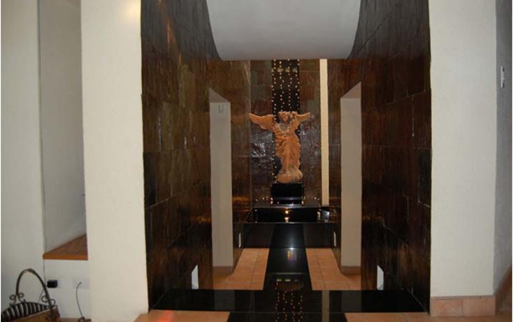 Foto de casa en venta en  , paseo de los virreyes, ju?rez, chihuahua, 1255885 No. 02