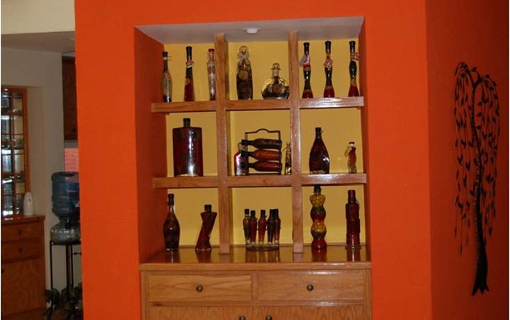 Foto de casa en venta en  , paseo de los virreyes, ju?rez, chihuahua, 1255885 No. 07