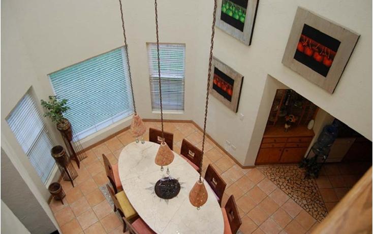 Foto de casa en venta en  , paseo de los virreyes, juárez, chihuahua, 1255885 No. 10