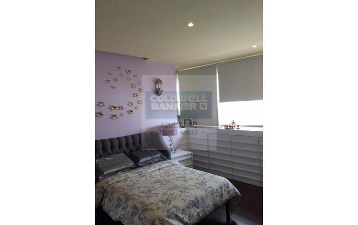 Foto de departamento en venta en  , puerta de hierro, zapopan, jalisco, 840771 No. 04