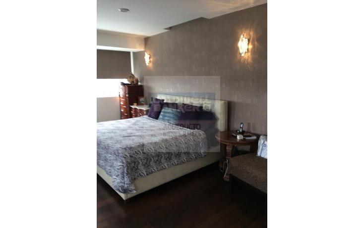 Foto de departamento en venta en  , puerta de hierro, zapopan, jalisco, 840771 No. 05