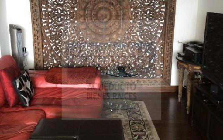 Foto de departamento en venta en paseo de los virreyes, puerta de hierro, zapopan, jalisco, 840771 no 06