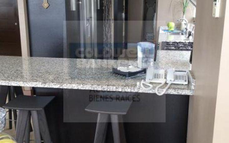 Foto de departamento en venta en paseo de los virreyes, puerta de hierro, zapopan, jalisco, 840771 no 08