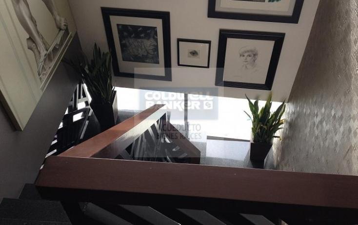 Foto de departamento en venta en  , puerta de hierro, zapopan, jalisco, 840771 No. 12
