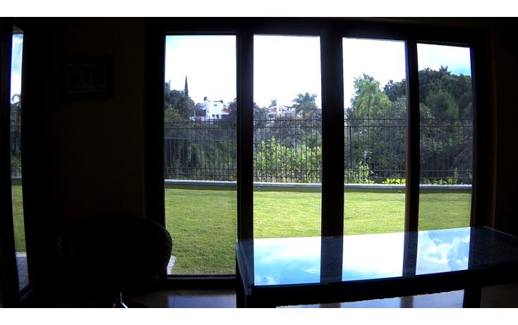 Foto de casa en venta en paseo de los virreyes , virreyes residencial, zapopan, jalisco, 1213425 No. 10