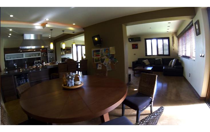 Foto de casa en venta en paseo de los virreyes , virreyes residencial, zapopan, jalisco, 1213425 No. 14
