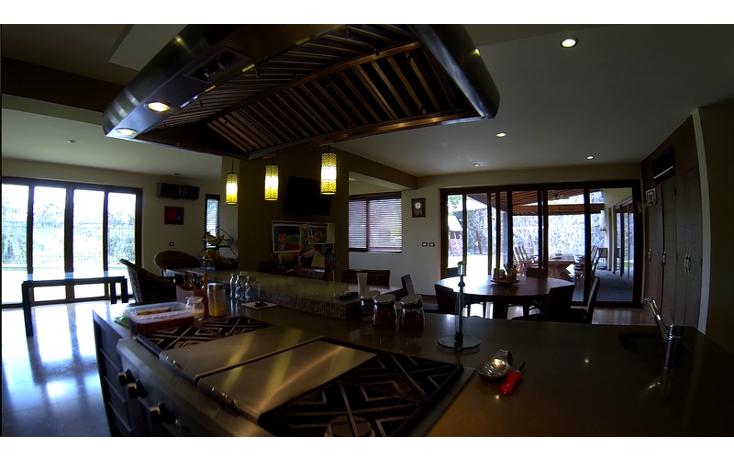 Foto de casa en venta en paseo de los virreyes , virreyes residencial, zapopan, jalisco, 1213425 No. 16
