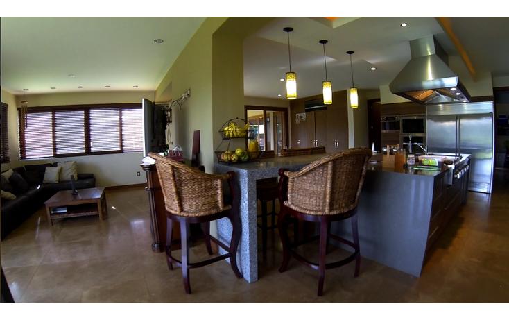 Foto de casa en venta en paseo de los virreyes , virreyes residencial, zapopan, jalisco, 1213425 No. 17