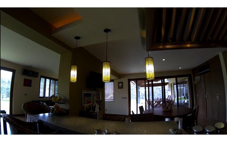 Foto de casa en venta en paseo de los virreyes , virreyes residencial, zapopan, jalisco, 1213425 No. 18