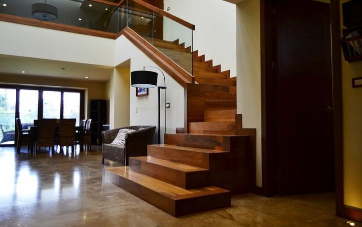 Foto de casa en venta en  , virreyes residencial, zapopan, jalisco, 1213425 No. 22