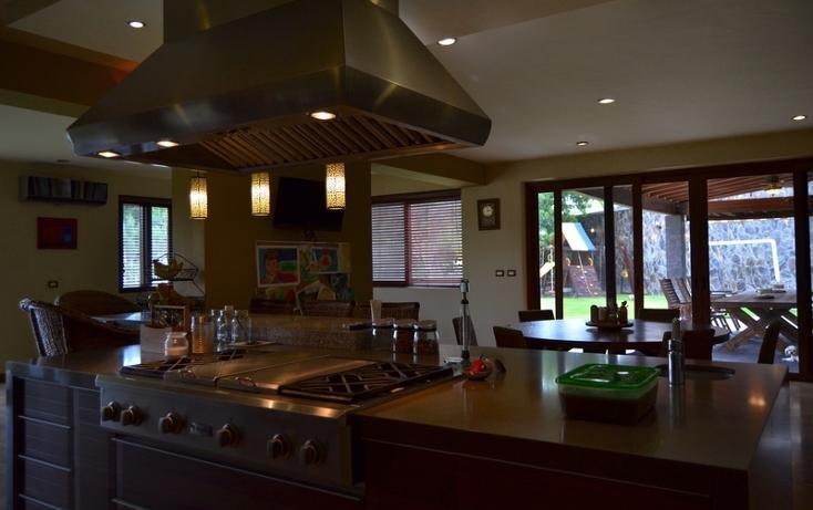 Foto de casa en venta en paseo de los virreyes , virreyes residencial, zapopan, jalisco, 1213425 No. 23