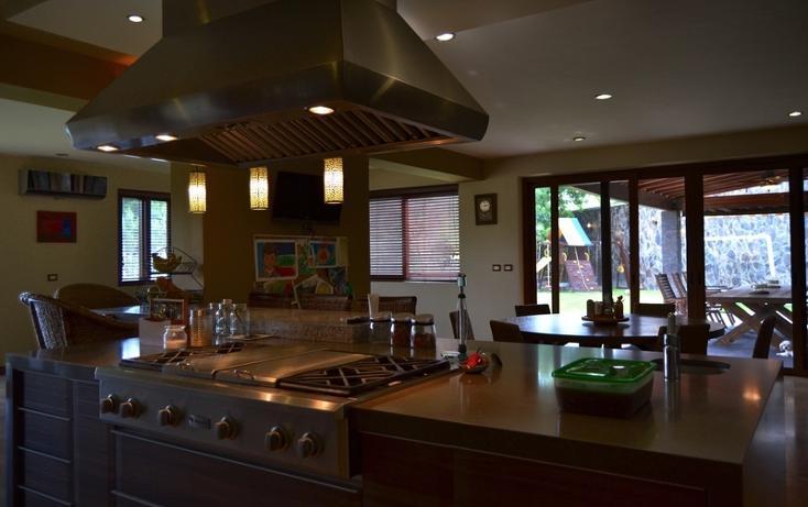 Foto de casa en venta en paseo de los virreyes , virreyes residencial, zapopan, jalisco, 1213425 No. 25