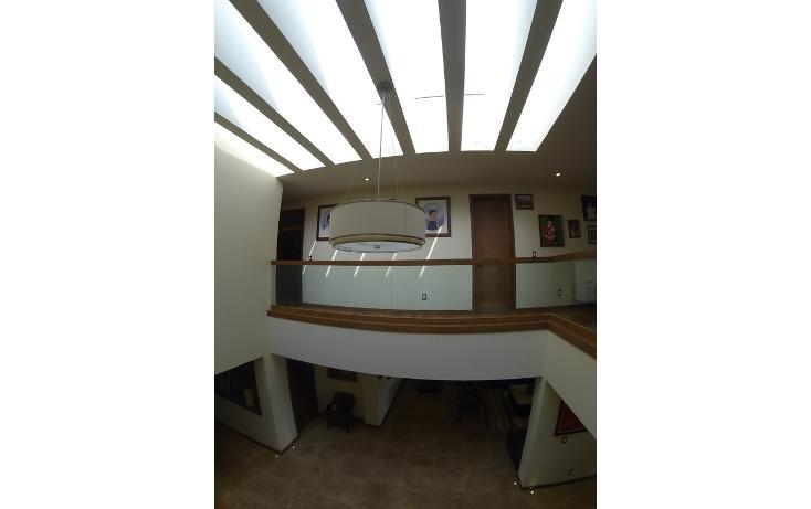 Foto de casa en venta en paseo de los virreyes , virreyes residencial, zapopan, jalisco, 1213425 No. 33