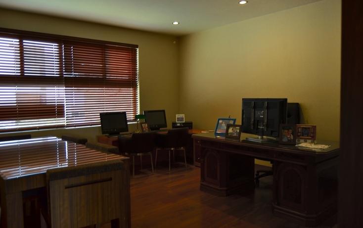 Foto de casa en venta en paseo de los virreyes , virreyes residencial, zapopan, jalisco, 1213425 No. 38