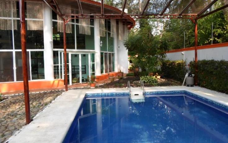 Foto de casa en venta en paseo de los viveros 1, club de golf, zihuatanejo de azueta, guerrero, 2885883 No. 03