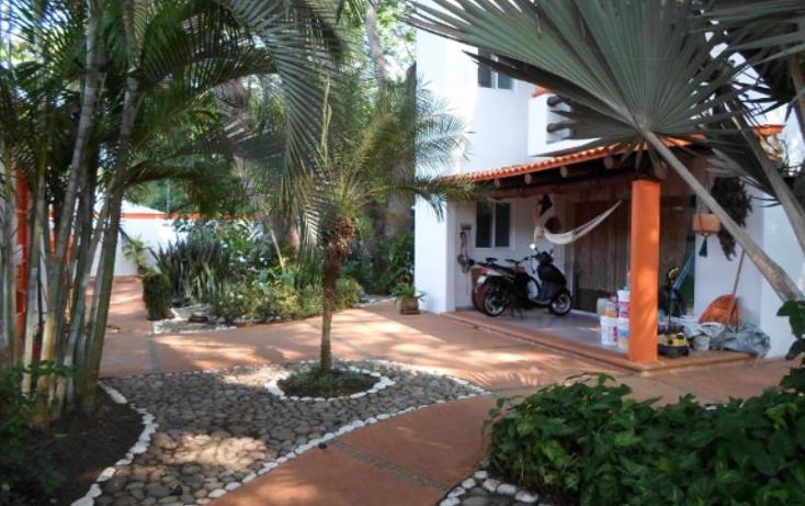 Foto de casa en venta en paseo de los viveros 1, club de golf, zihuatanejo de azueta, guerrero, 2885883 No. 05
