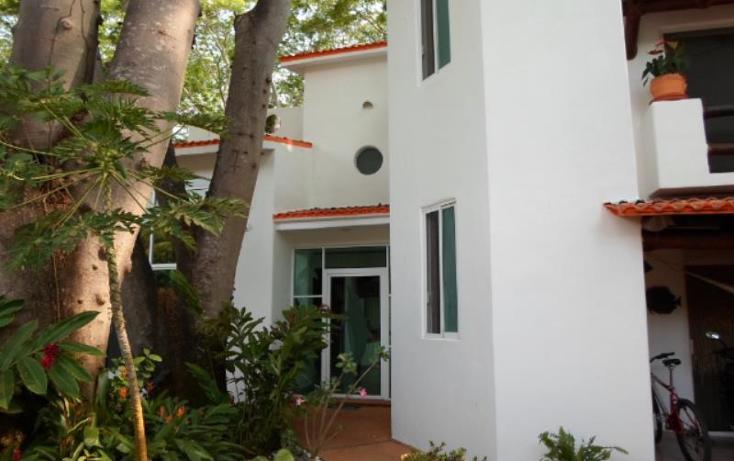 Foto de casa en venta en paseo de los viveros 1, club de golf, zihuatanejo de azueta, guerrero, 2885883 No. 06