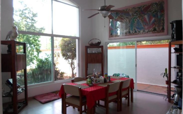Foto de casa en venta en paseo de los viveros 1, club de golf, zihuatanejo de azueta, guerrero, 2885883 No. 11