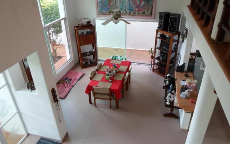 Foto de casa en venta en paseo de los viveros 1, club de golf, zihuatanejo de azueta, guerrero, 2885883 No. 12