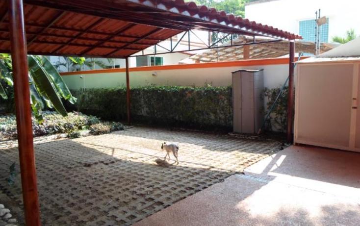Foto de casa en venta en paseo de los viveros 1, club de golf, zihuatanejo de azueta, guerrero, 2885883 No. 15