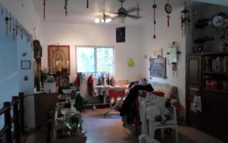 Foto de casa en venta en paseo de los viveros 1, club de golf, zihuatanejo de azueta, guerrero, 2885883 No. 16