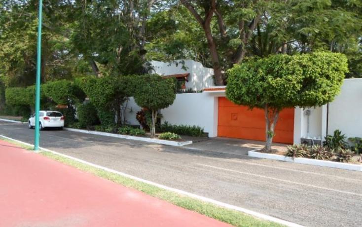 Foto de casa en venta en paseo de los viveros 1, club de golf, zihuatanejo de azueta, guerrero, 2885883 No. 17