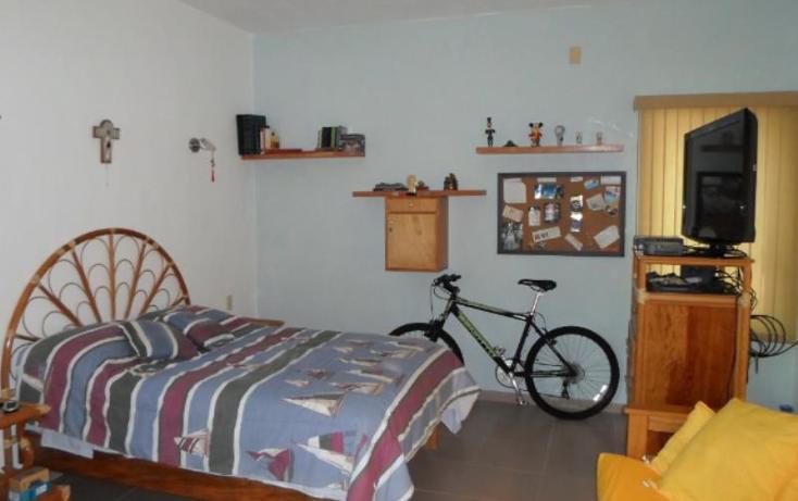 Foto de casa en venta en paseo de los viveros 1, club de golf, zihuatanejo de azueta, guerrero, 2885883 No. 19