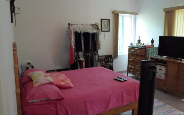 Foto de casa en venta en paseo de los viveros 1, club de golf, zihuatanejo de azueta, guerrero, 2885883 No. 23