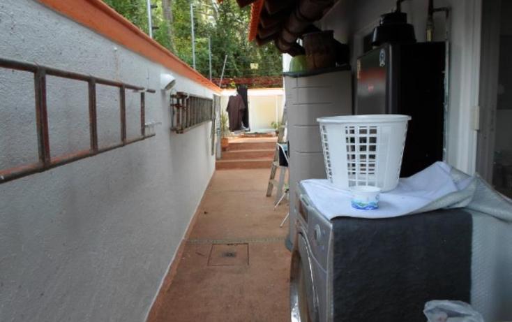 Foto de casa en venta en paseo de los viveros 1, club de golf, zihuatanejo de azueta, guerrero, 2885883 No. 25