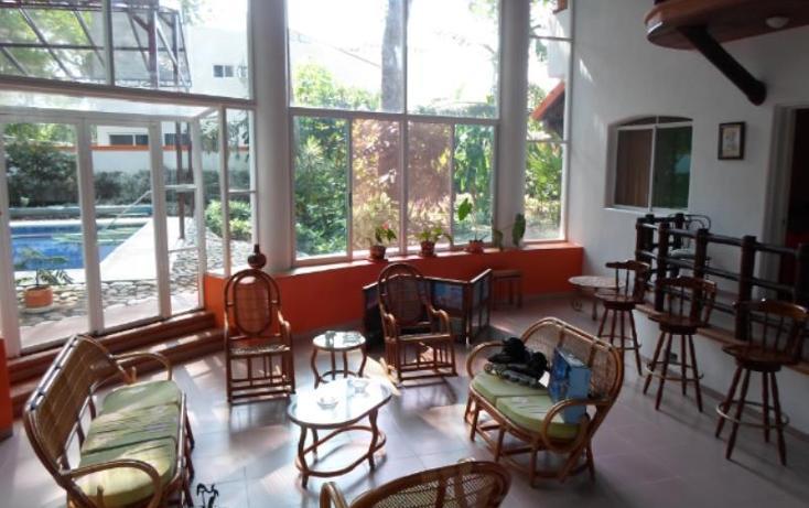 Foto de casa en venta en paseo de los viveros 1, club de golf, zihuatanejo de azueta, guerrero, 2885883 No. 26