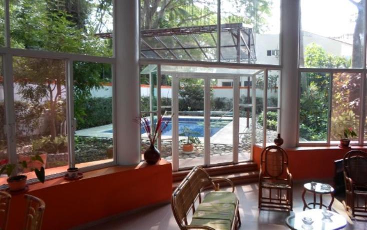 Foto de casa en venta en paseo de los viveros 1, club de golf, zihuatanejo de azueta, guerrero, 2885883 No. 27