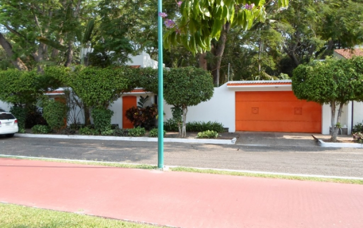 Foto de casa en venta en paseo de los viveros, club de golf, zihuatanejo de azueta, guerrero, 935969 no 02