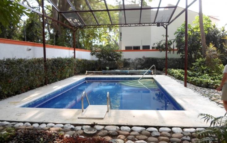Foto de casa en venta en paseo de los viveros, club de golf, zihuatanejo de azueta, guerrero, 935969 no 03