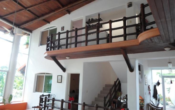 Foto de casa en venta en paseo de los viveros, club de golf, zihuatanejo de azueta, guerrero, 935969 no 05