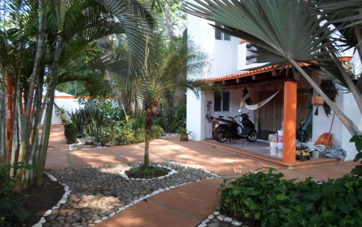 Foto de casa en venta en paseo de los viveros, club de golf, zihuatanejo de azueta, guerrero, 935969 no 07