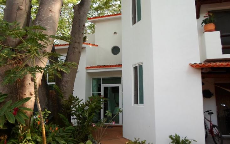 Foto de casa en venta en paseo de los viveros, club de golf, zihuatanejo de azueta, guerrero, 935969 no 08