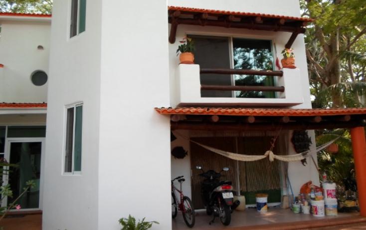 Foto de casa en venta en paseo de los viveros, club de golf, zihuatanejo de azueta, guerrero, 935969 no 09