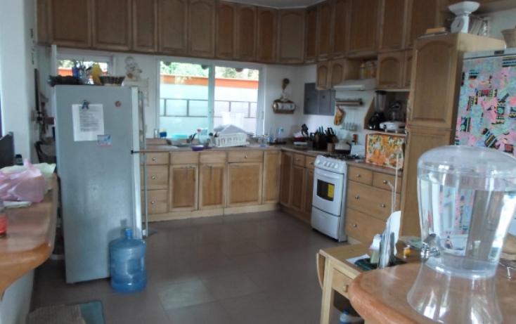 Foto de casa en venta en paseo de los viveros, club de golf, zihuatanejo de azueta, guerrero, 935969 no 12