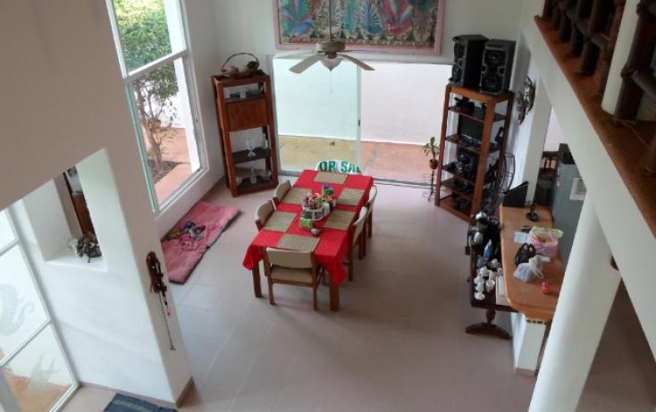 Foto de casa en venta en paseo de los viveros, club de golf, zihuatanejo de azueta, guerrero, 935969 no 14
