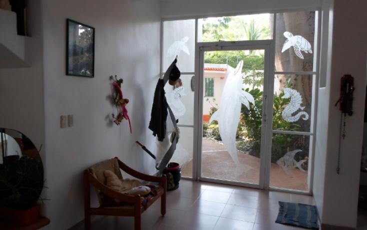 Foto de casa en venta en paseo de los viveros, club de golf, zihuatanejo de azueta, guerrero, 935969 no 15