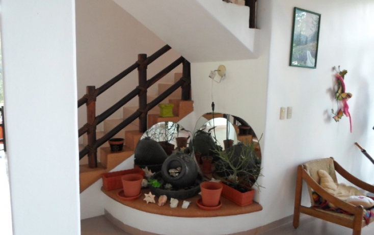 Foto de casa en venta en paseo de los viveros, club de golf, zihuatanejo de azueta, guerrero, 935969 no 16