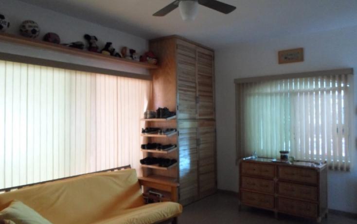Foto de casa en venta en paseo de los viveros, club de golf, zihuatanejo de azueta, guerrero, 935969 no 19