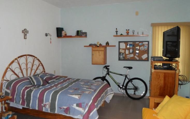 Foto de casa en venta en paseo de los viveros, club de golf, zihuatanejo de azueta, guerrero, 935969 no 20