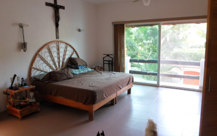 Foto de casa en venta en paseo de los viveros, club de golf, zihuatanejo de azueta, guerrero, 935969 no 23