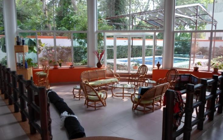 Foto de casa en venta en paseo de los viveros, club de golf, zihuatanejo de azueta, guerrero, 935969 no 29