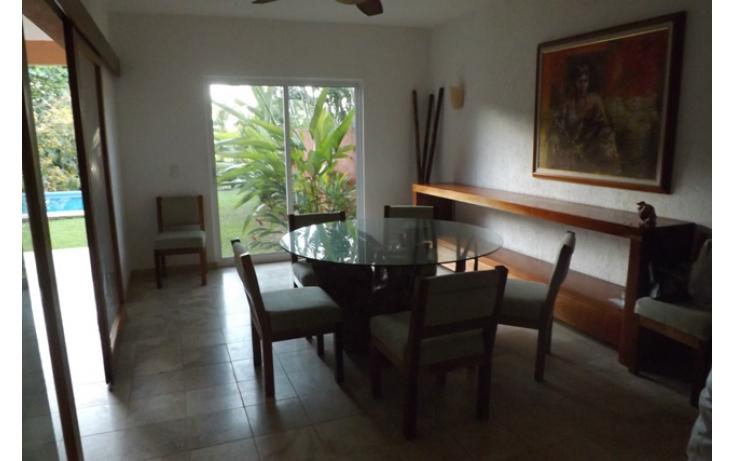 Foto de casa en condominio en venta y renta en paseo de los viveros, ixtapa, zihuatanejo de azueta, guerrero, 446426 no 01