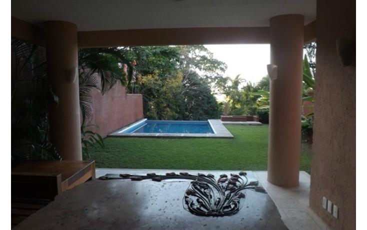 Foto de casa en condominio en venta y renta en paseo de los viveros, ixtapa, zihuatanejo de azueta, guerrero, 446426 no 02