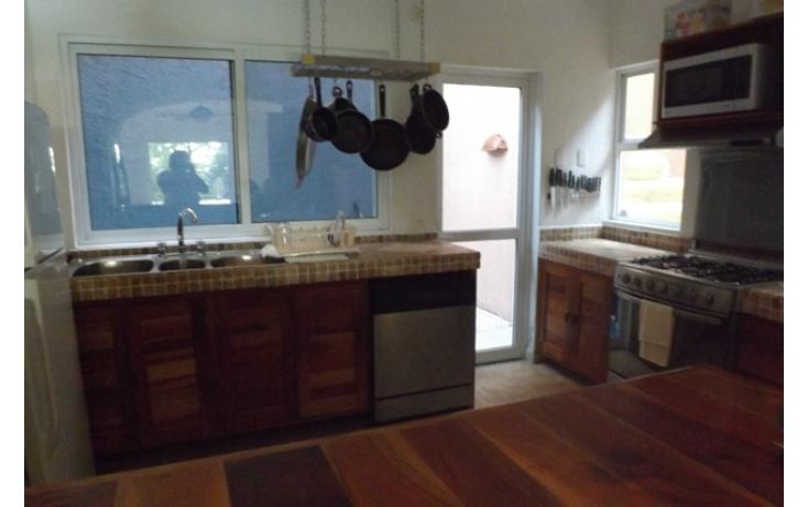 Foto de casa en condominio en venta y renta en paseo de los viveros, ixtapa, zihuatanejo de azueta, guerrero, 446426 no 03