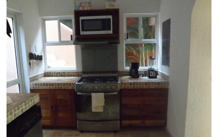 Foto de casa en condominio en venta y renta en paseo de los viveros, ixtapa, zihuatanejo de azueta, guerrero, 446426 no 04
